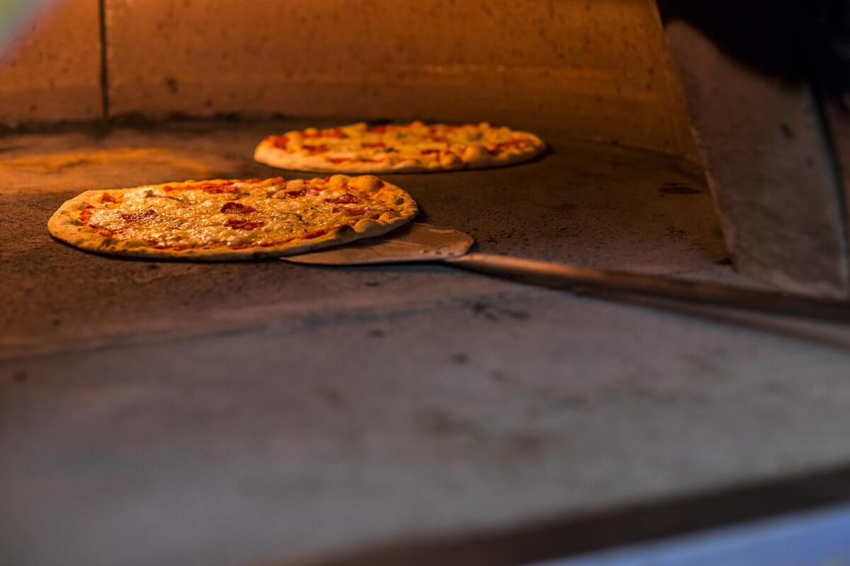 Pizzeria Al Bivio