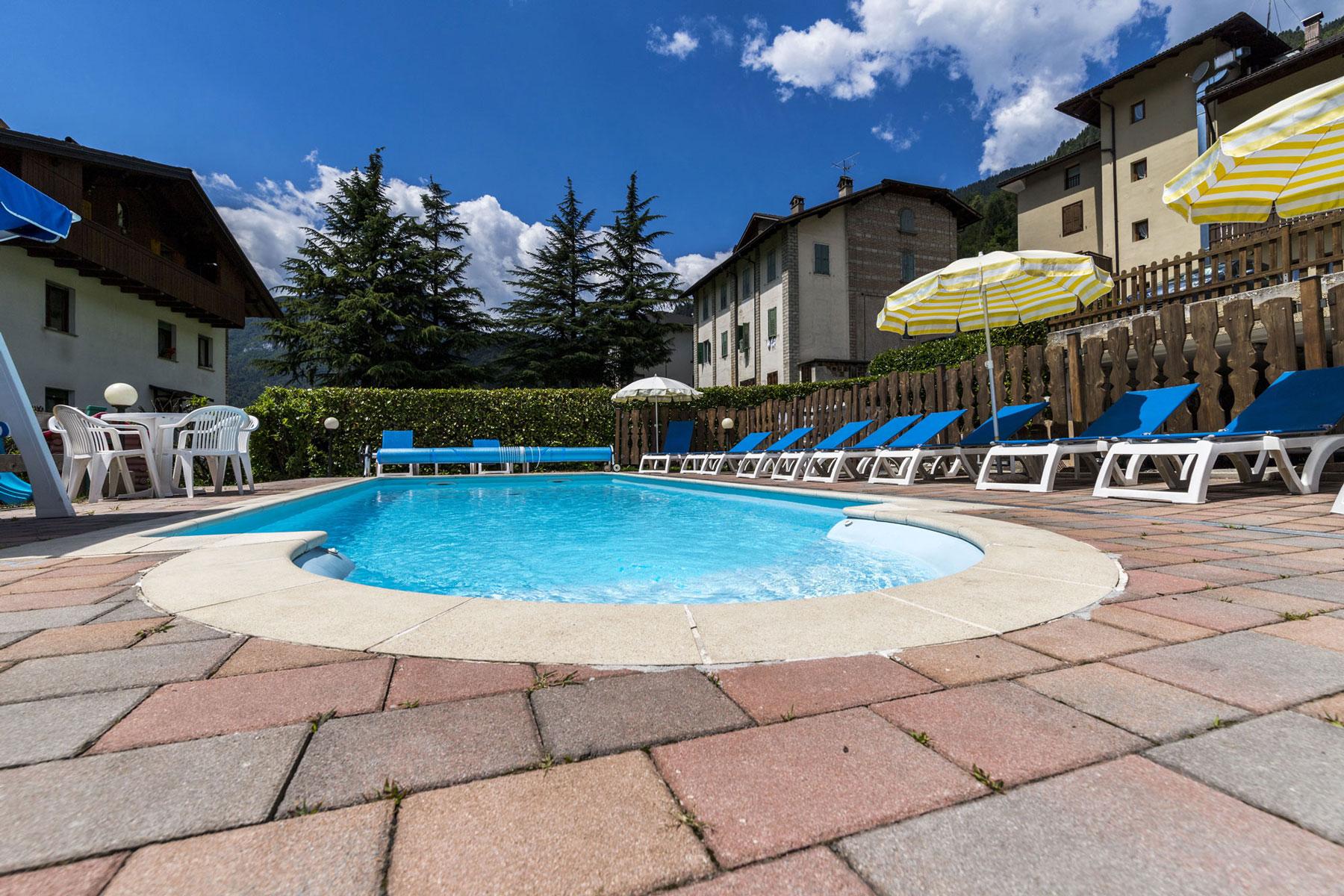 AlBivio-piscina-6