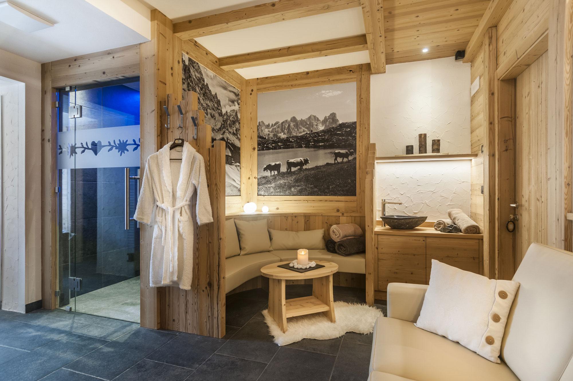 AlBivio-sauna-18