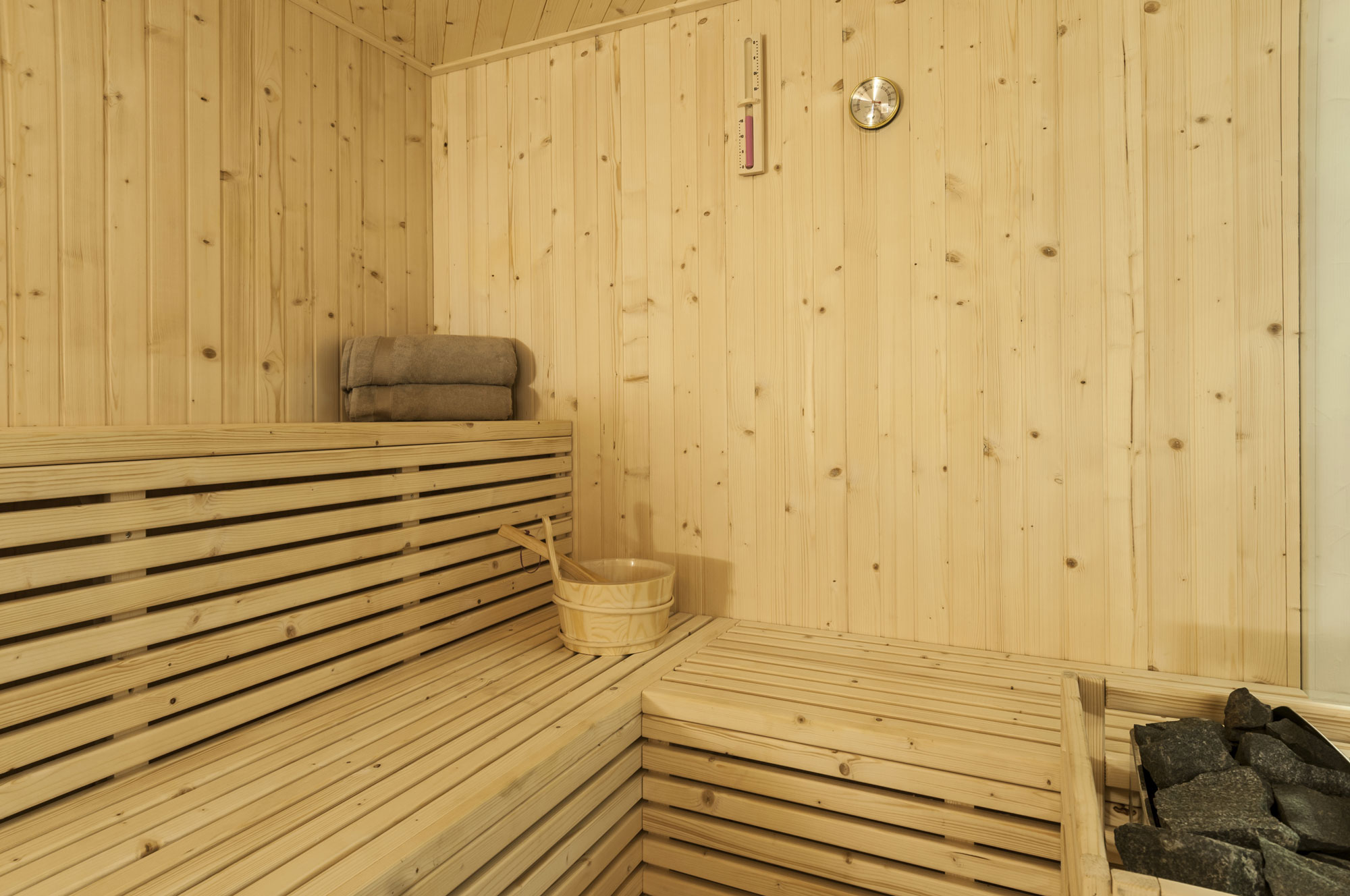 AlBivio-sauna-2