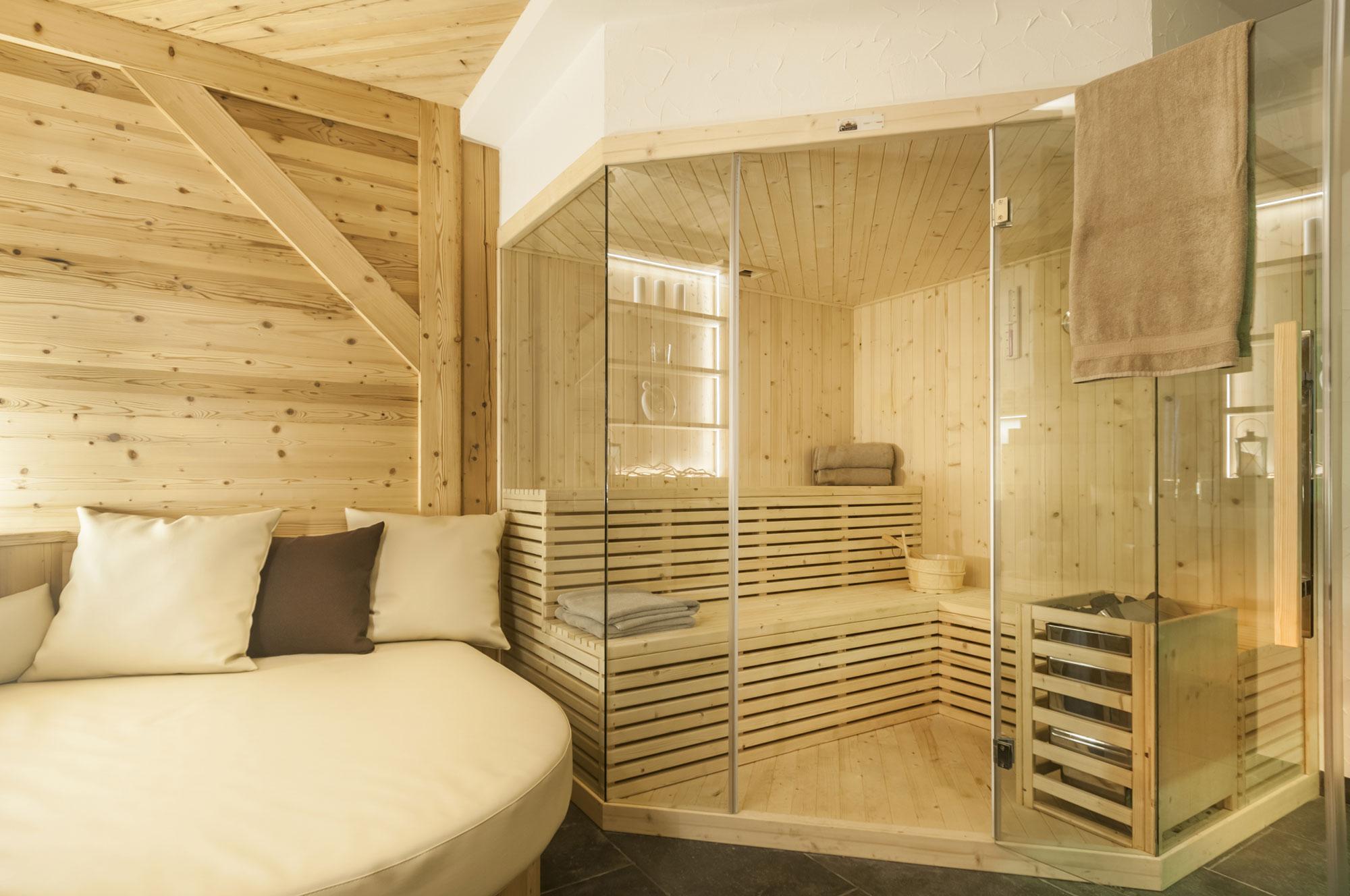 AlBivio-sauna-4