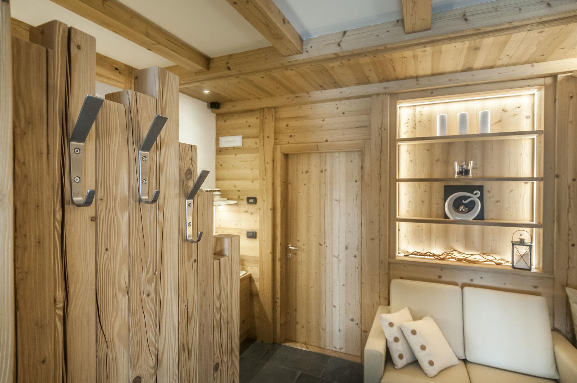 AlBivio-sauna-5