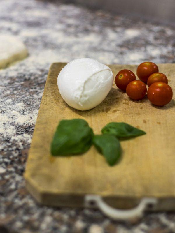 Albivio-pizzeria-14-2