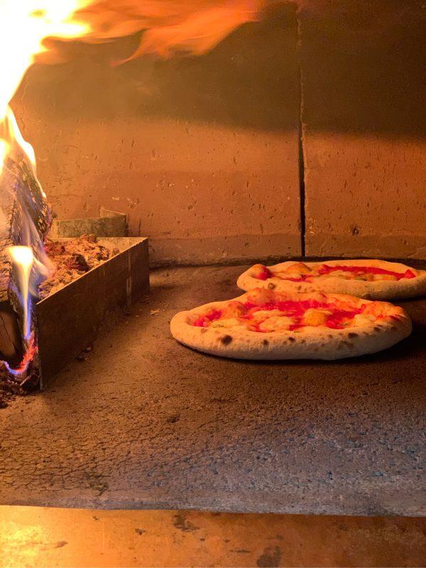 Albivio-pizzeria-19