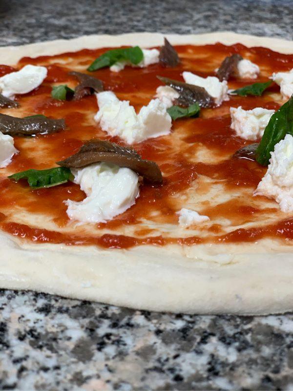 Albivio-pizzeria-24